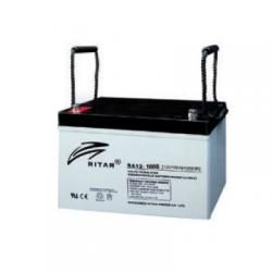Battery Deals  for all your boating, caravaning and camping needs